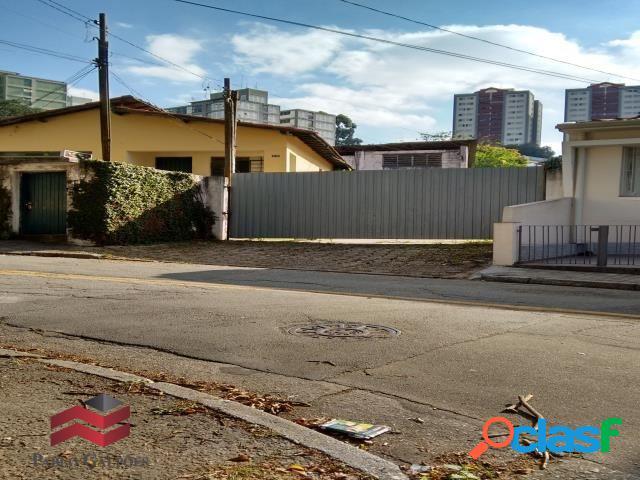 Galpão locação e venda 470 m² no jaguaré são paulo sp.