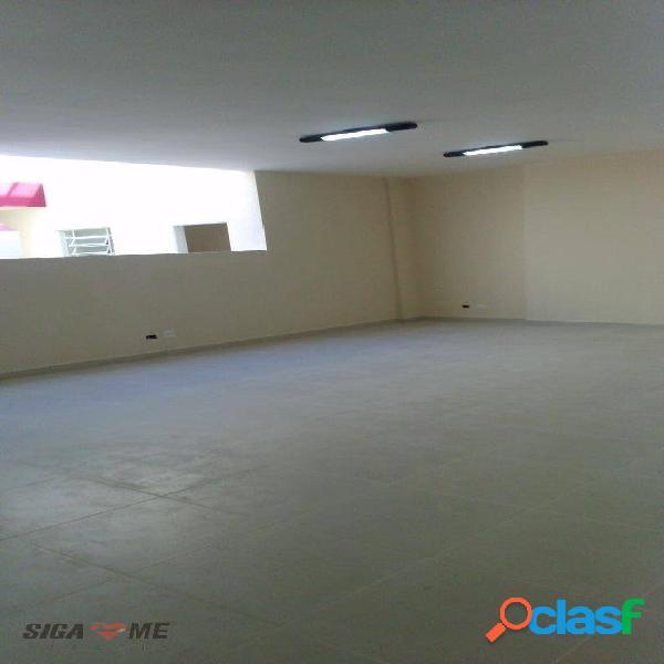 Prédio para alugar, 400 m² por R$ 10.500,00/mês - Vila Cordeiro - São Paulo/SP 3