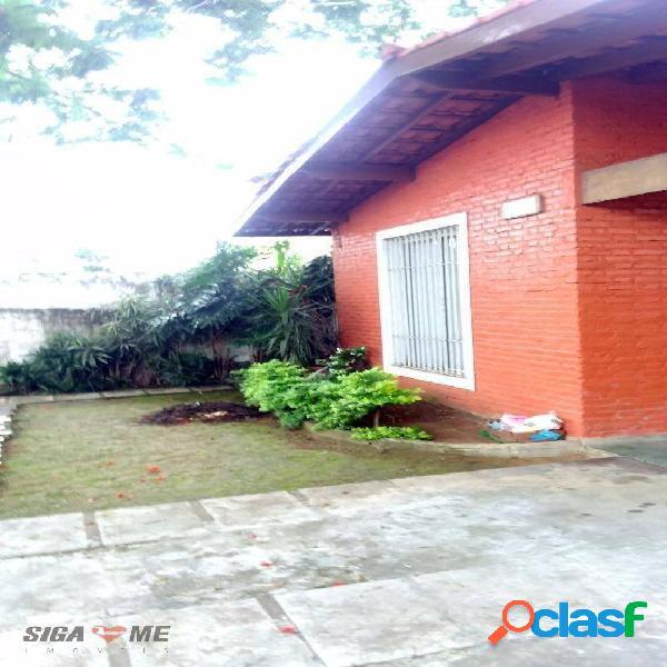 Casa comercial para venda e locação, campo belo, são paulo - ca0097.