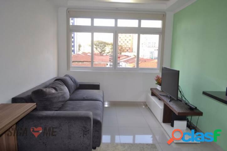 Apartamento à venda, 80 m² por r$ 583.000,00 - vila nova conceição - são paulo/sp