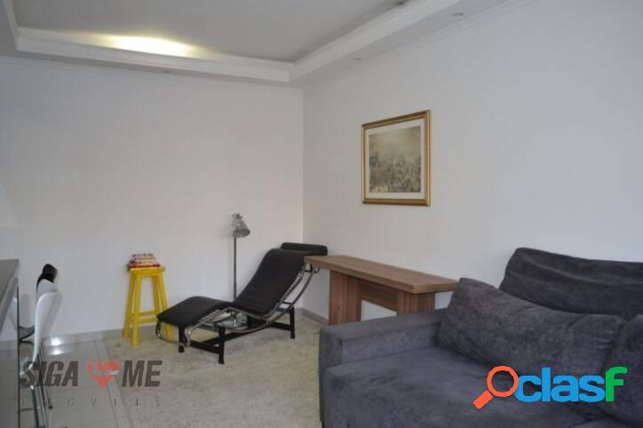 Apartamento à venda, 80 m² por R$ 583.000,00 - Vila Nova Conceição - São Paulo/SP 3