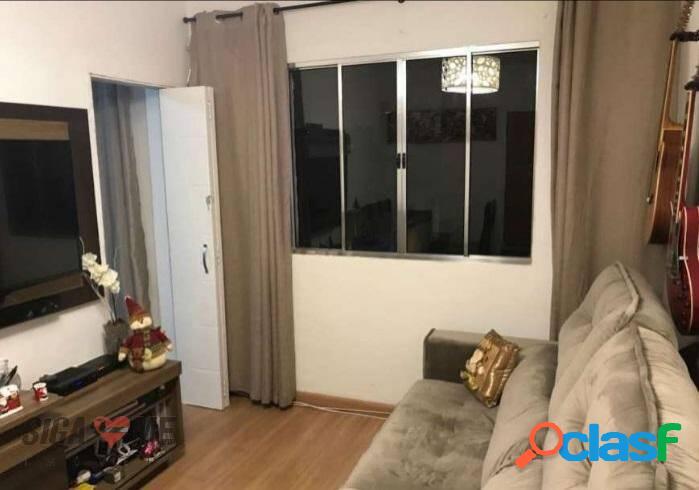Apartamento residencial à venda, Chácara Santo Antônio (Zona Sul), São Paulo. 3
