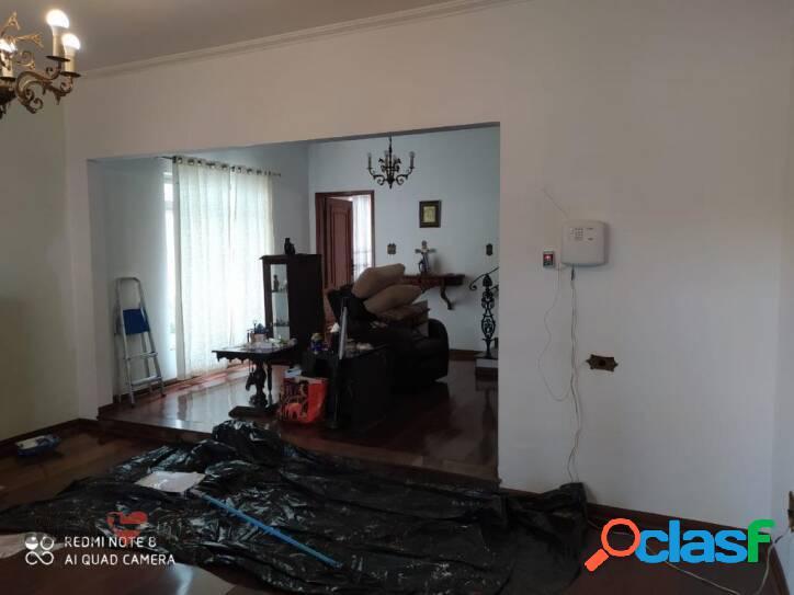Comercial/residencial sobrado com 3 dormitórios para alugar, 200 m² por r$ 4.000,00/mês - vila alexandria - são paulo/sp