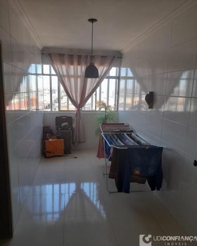 Apartamento centro (aceita permuta em casa)