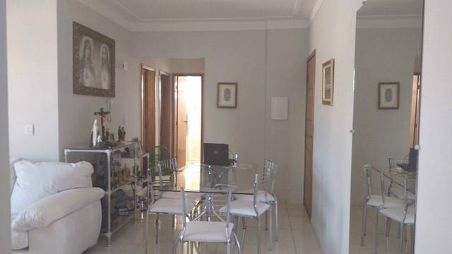 Apartamento para venda em uberlândia, santa mônica, 3
