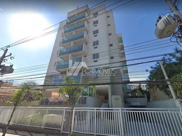 Apartamento à venda com 1 dormitórios em praça seca, rio