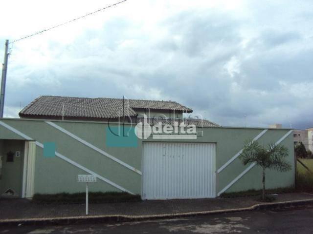 Casa com 33 dormitórios à venda, 215 m² por r$ 750.000,00