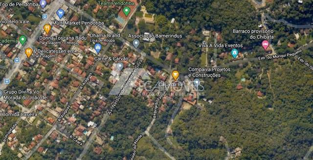 Casa à venda com 1 dormitórios em vila progresso, niterói
