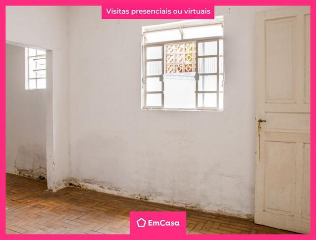 Casa à venda com 3 dormitórios em vila santa isabel, são