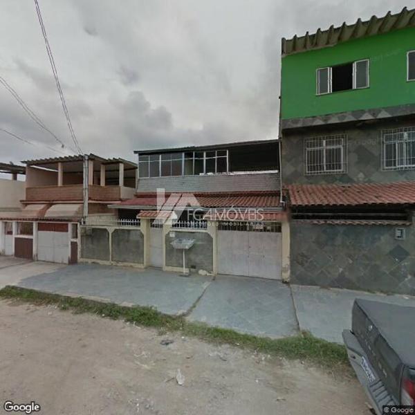 Casa à venda em itauna, são gonçalo cod:e149d335f59