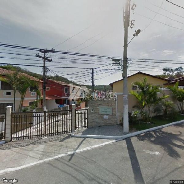 Casa à venda em Maria paula, São gonçalo cod:7a63c4b206f