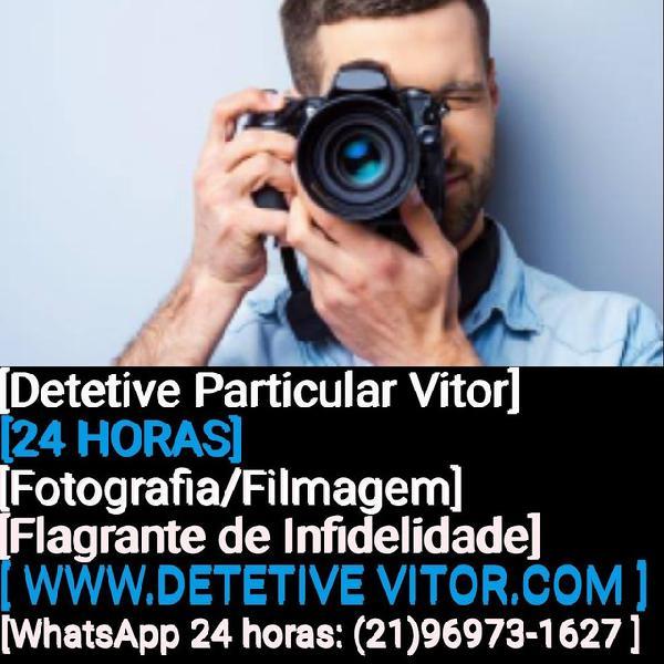Detetive particular#detetive particular conjugal#