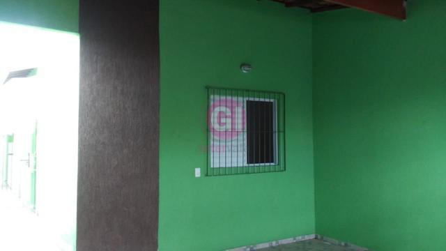 Oportunidade venda e locação. casa terrea jardim emilia