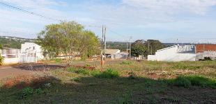 Vende-se terreno - lote - chácara - para construir área de