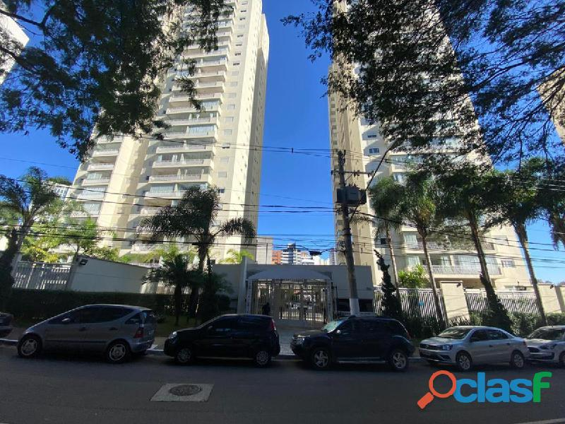 Apartamento Com Piso Armários,com 75 M² No Verenda Paraíso