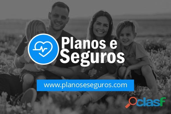 Planos de Saúde em Fortaleza | Planos de Saúde Fortaleza | Planos Seguros