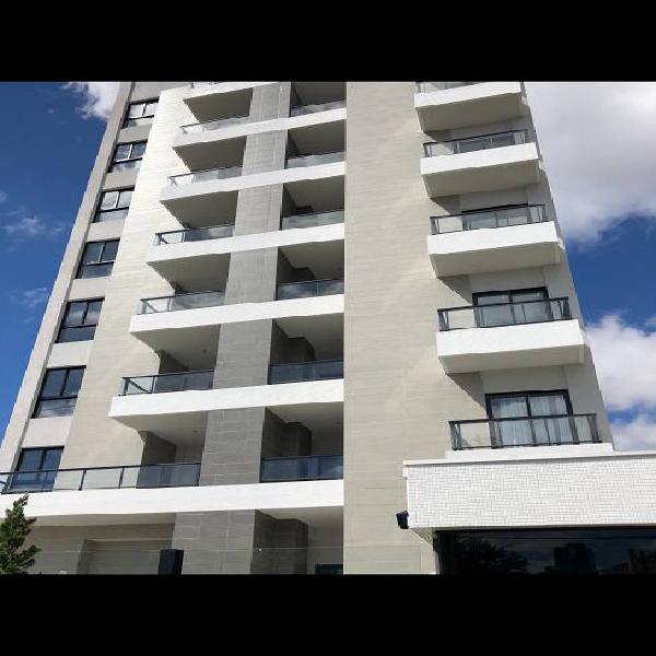 Apartamento para venda tem 84 metros quadrados com 3 quartos
