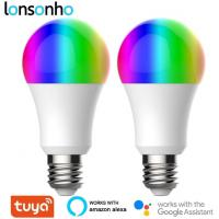 Internacional] [marketplace] [parcelado] 2 lâmpadas led
