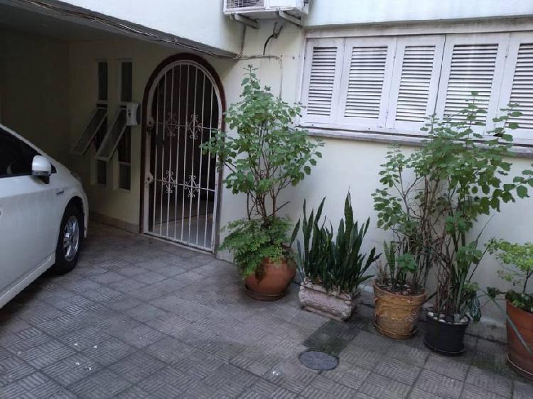 R$ 375 mil   rio branco   2 dormitórios   garagem  