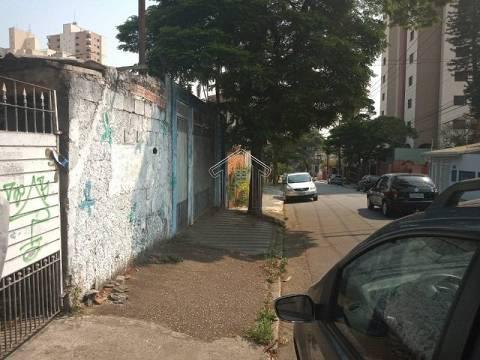Terreno para locação no bairro vila assunção, 1000
