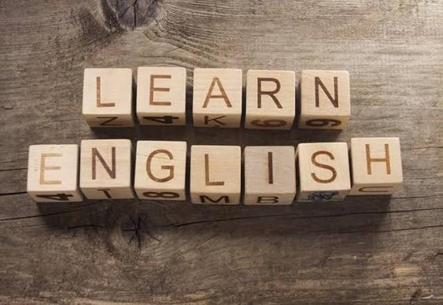 Aprenda inglês sem dificuldade
