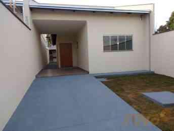Casa com 3 quartos à venda no bairro jardim helvécia,