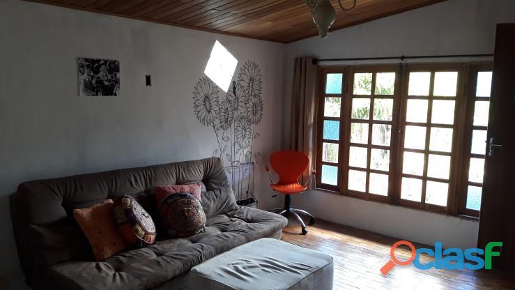 Casa alugar temporada mobiliada em Igatu – Chapada Diamantina 2