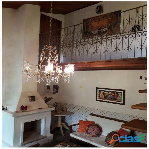 Casa alugar temporada mobiliada em Igatu – Chapada Diamantina 7