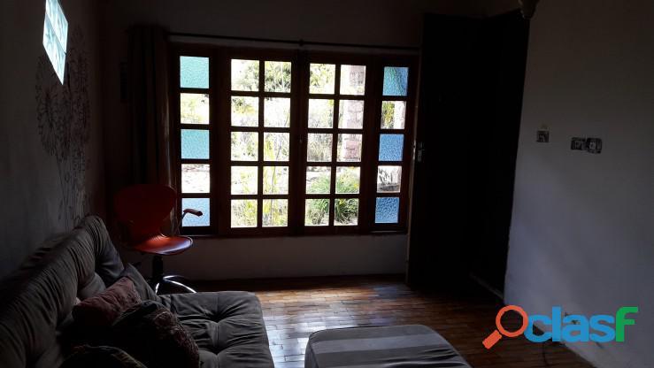Casa alugar temporada mobiliada em Igatu – Chapada Diamantina 8