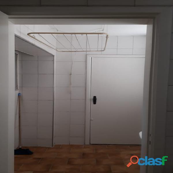 Apartamento aluguel 2 quartos Santa Catarina Juiz de Fora