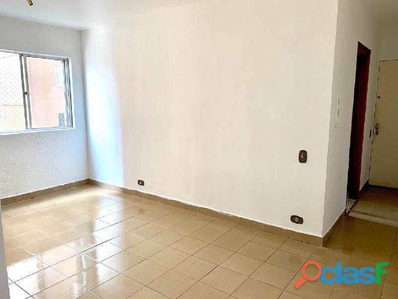 Ótimo Apartamento 2 Dormitórios 67 m² em São Bernardo do Campo   Centro.