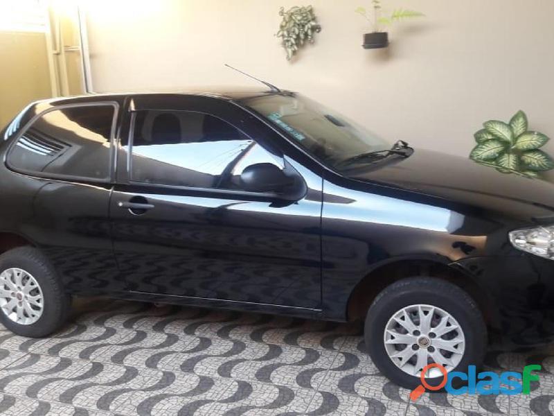 Vendo Fiat Palio 1.0 MPI FIRE 8V FLEX 2P MANUAL