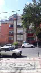 Apartamento com 4 quartos para alugar no bairro barro preto,