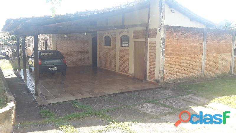 Casa 600m é área total 5000m vila Jardim são Judas Tadeu goiania