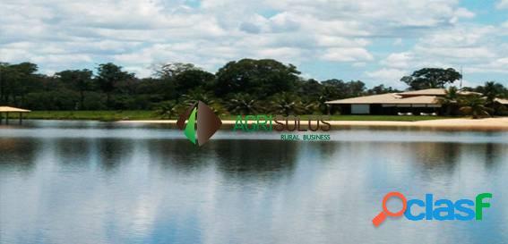 Fazenda 11.800 há goiás -brasil: