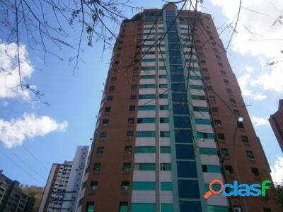 Venta De Apartamento En Las Chimeneas 109 M2.