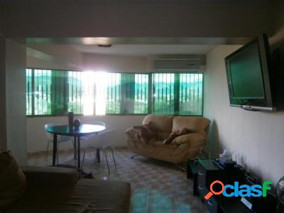 Venta De Apartamento En Las Chimeneas 109 M2. 1