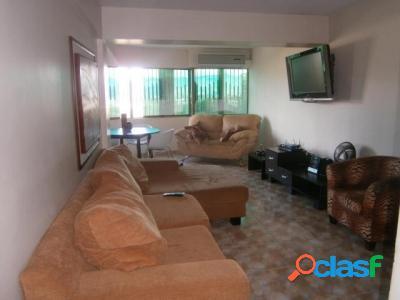 Venta De Apartamento En Las Chimeneas 109 M2. 2