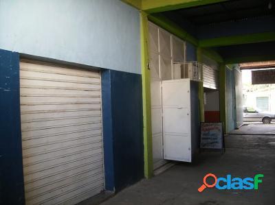 Venta De Local Comercial En Centro De Tocuyito 450 M2. 2