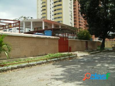 Venta De Casa En La Trigaleña 1189 M2.