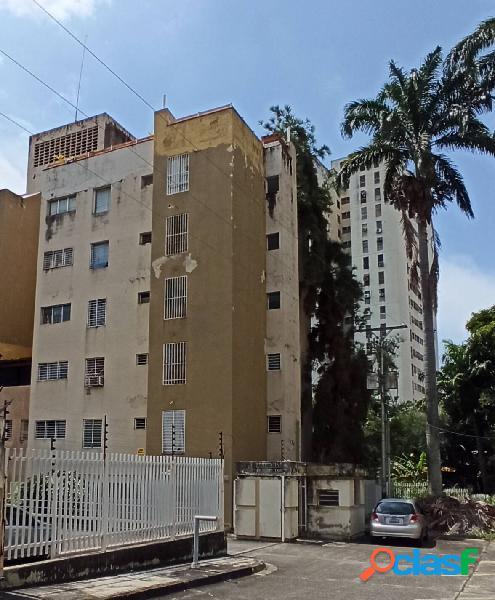 84 mts2 apartamento en agua blanca valencia