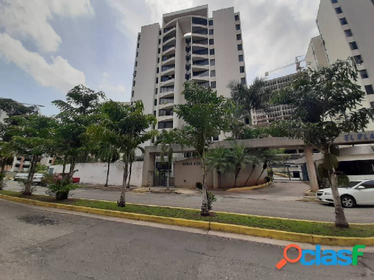 Apartamento en venta los mangos valencia