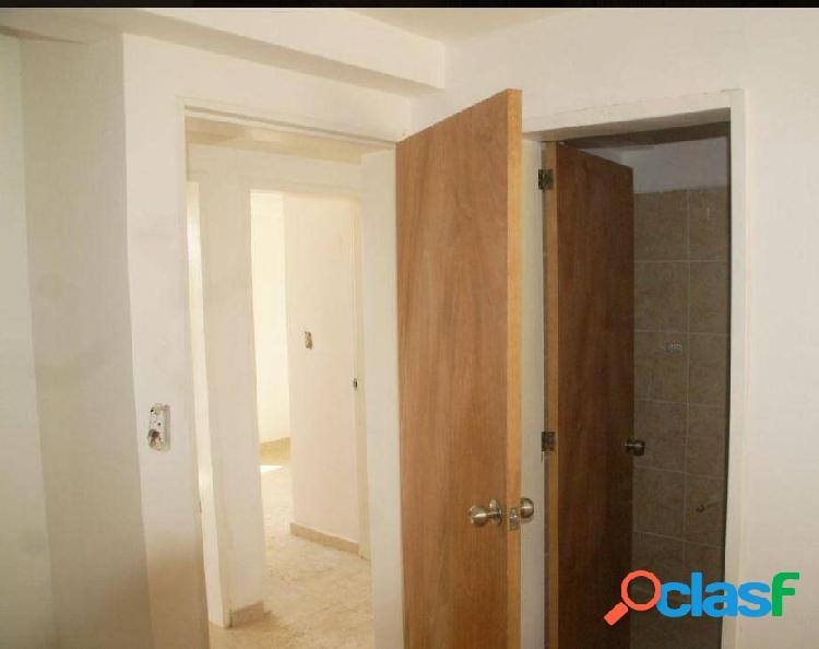 (78,5 Mts2) En Venta Apartamento en Obra Blanca Conjunto Res. Las Perlas 3