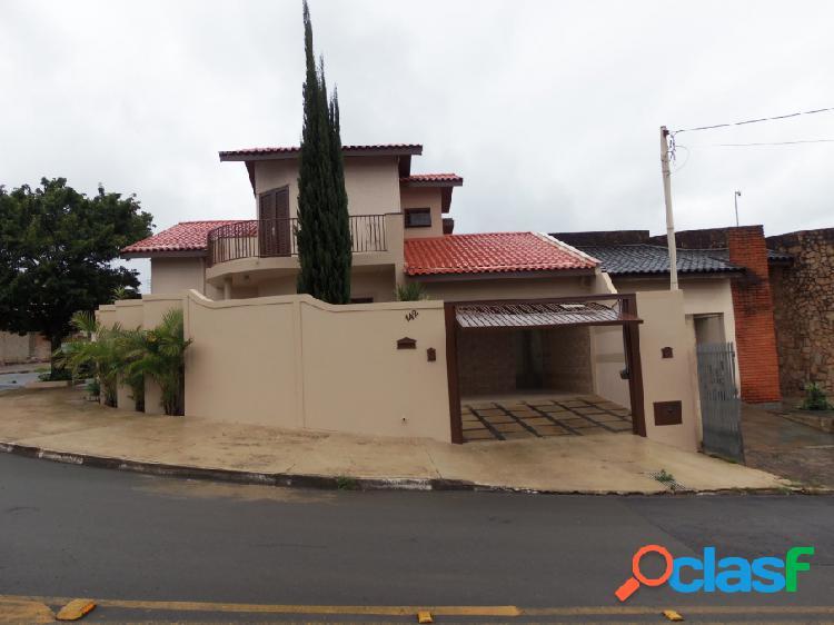Casas - venda - sao miguel arcanjo - sp - residencial monte verde