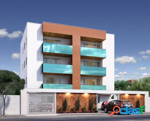 Apartamento - venda - ipatinga - mg - vila militar