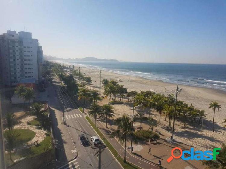 Apartamento - Venda - Praia Grande - SP - Ocian