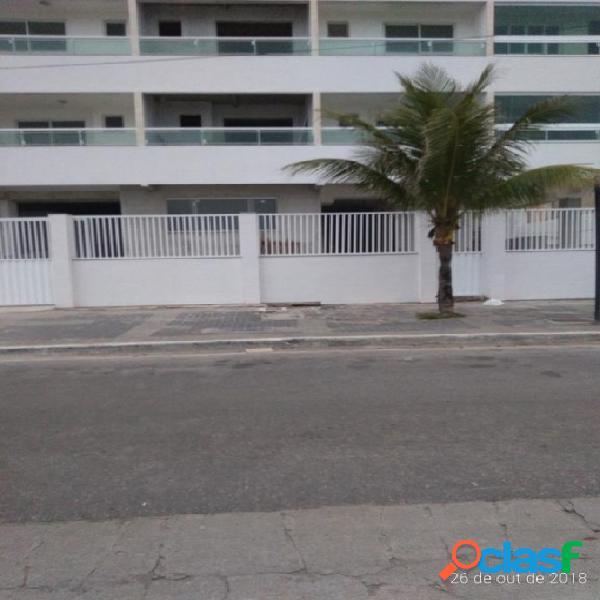 Apartamento - temporada - arraial do cabo - rj - praia grande