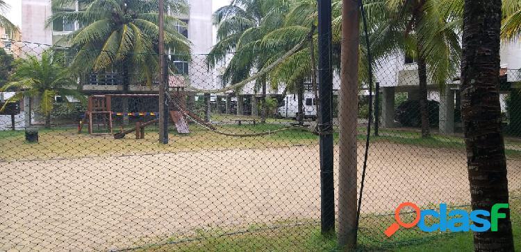 Apartamento - venda - arraial do cabo - rj - prainha