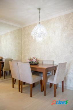 Apartamento - venda - são caetano do sul - sp - cerâmica