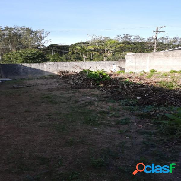 Terreno - aluguel - mauá - sp - jardim são jorge do guapituba)